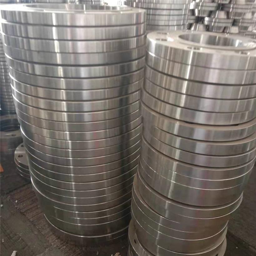 駿坤廠家直銷 高壓法蘭 316L不銹鋼法蘭 歡迎來電定制異形法蘭