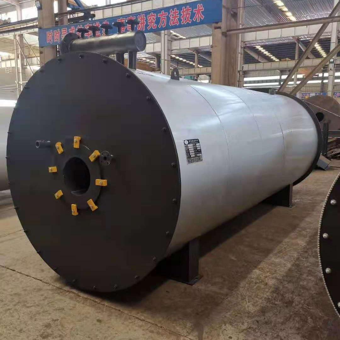 導熱油爐廠家 導熱油爐報價 0.7MW-21MW 型號全 廠家直供