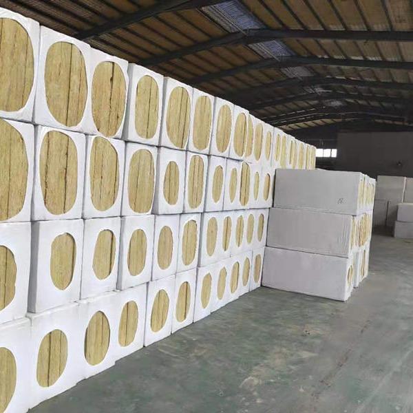 玻璃棉板批發廠家  A級防火保溫棉  鋼結構專用保溫棉  硅酸鋁針刺毯價格  星奧供應