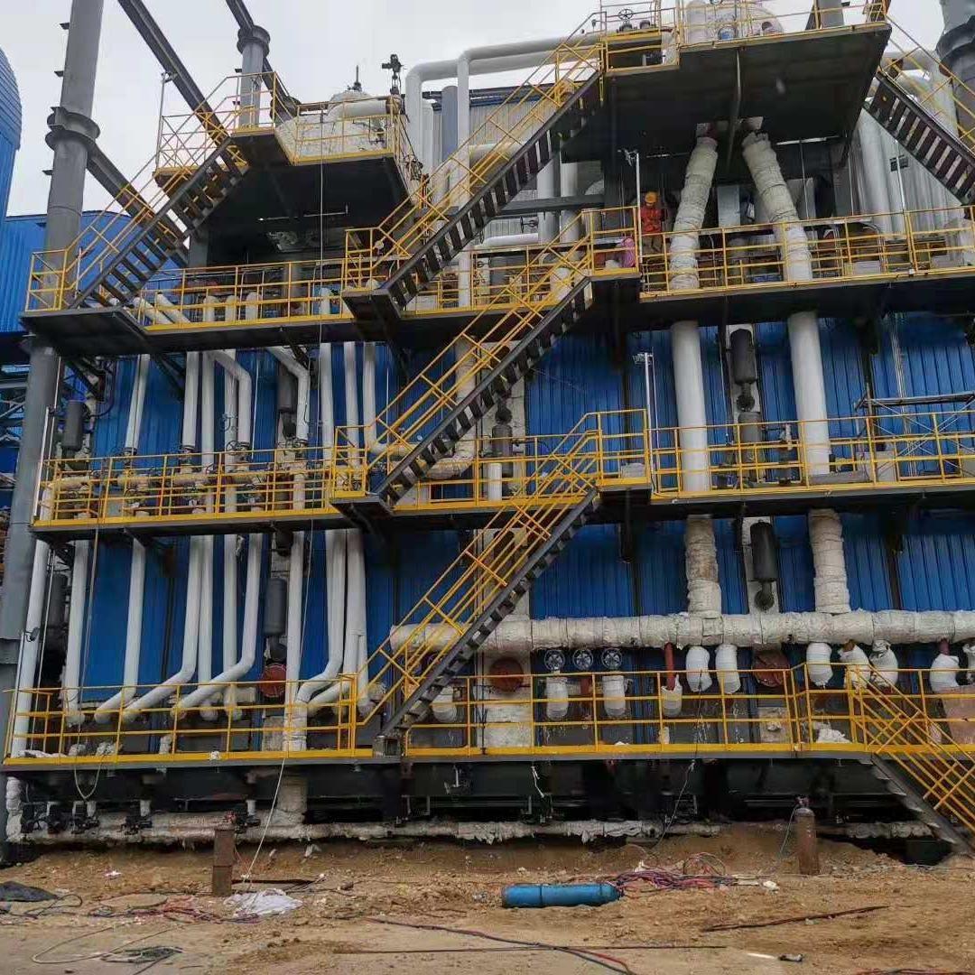 免费咨询 设计 定制 烟气■余热锅炉 1-100吨 艺能锅炉 A级资质