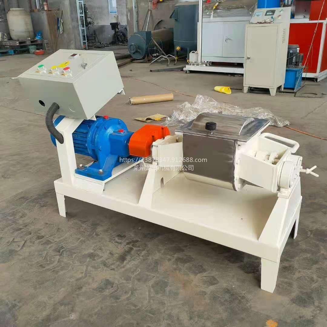 BMC捏合機 塑料團料捏合機 SMC片材機生產設備