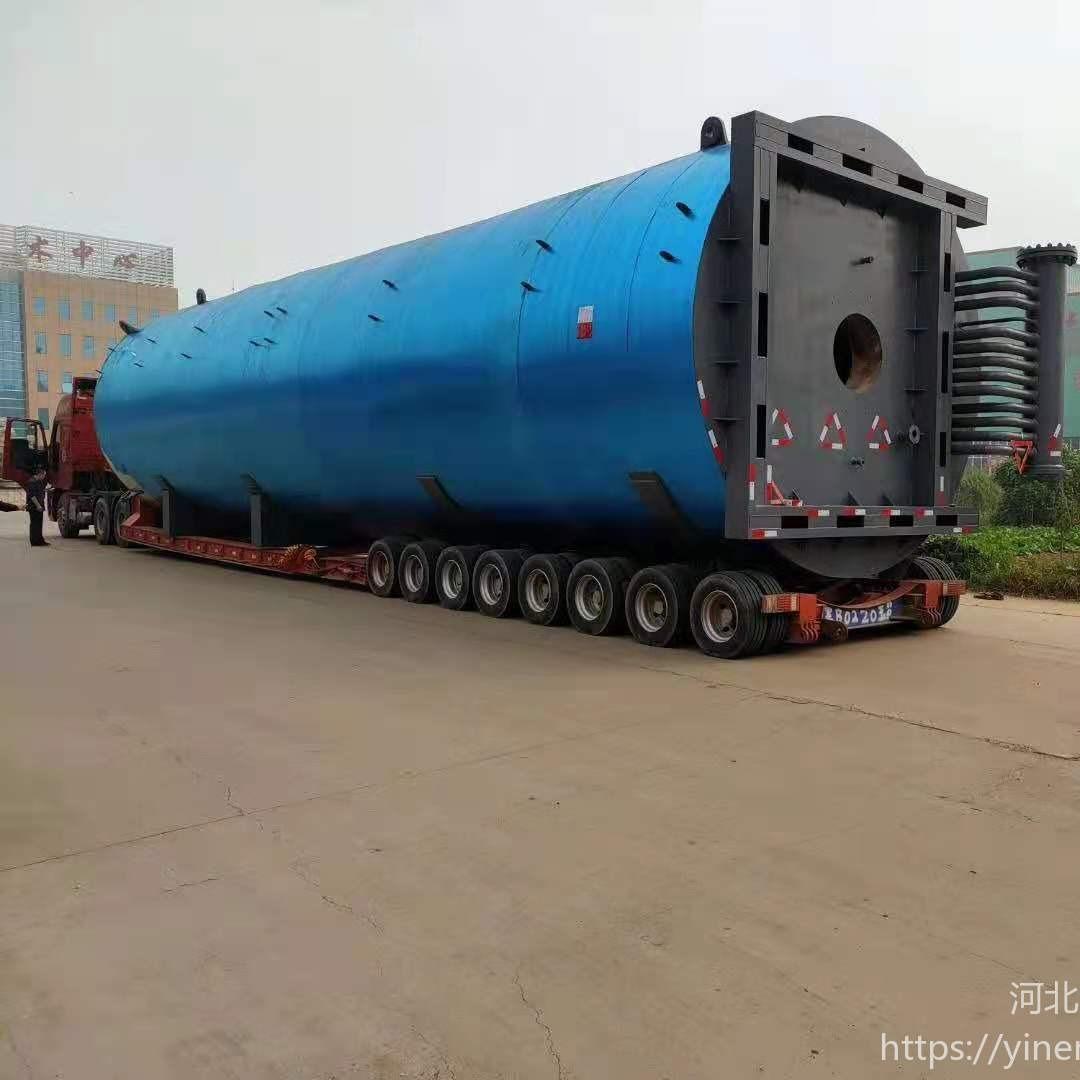 防爆燃氣導熱油爐 導熱油鍋爐電加熱導熱油爐電加熱蒸汽鍋爐 1噸-50噸 廠家直供 價格優惠 A級廠家