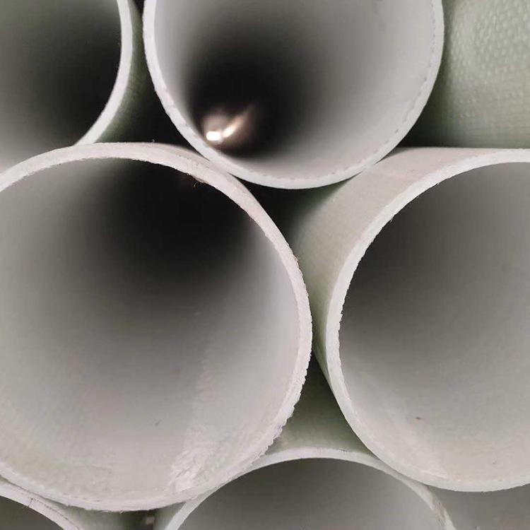 衡水億通加工定制DB-BWFRP 編織纏繞設備 玻璃鋼纏繞拉擠設備  玻璃鋼拉擠設備