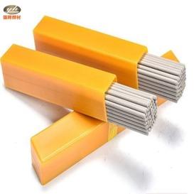银辉  不锈钢焊条 A102不锈钢焊条  308不锈钢焊条  价格可议