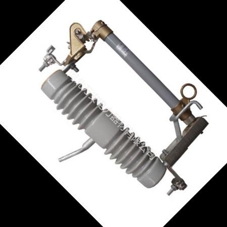 萬安電力 熔斷器 跌落式熔斷器 RW12-12/200A 價格低 質量好